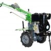 Kirloskar Min T 8 HP Power Weeder Price Specs And Features