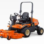 Kubota F2890 60″ – 72″ Mower Deck Price Specifications & Features