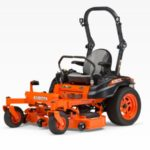 Kubota Z411KW-48 48″ Mower Deck Complete Guide