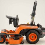 Kubota ZG222-48 48″ Mower Blades, Price, Review, Features & Images