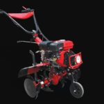 Shrachi 100H Power Weeder Cost Specifications Features & Video