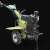 Shrachi 105 Power Weeder Overview Price & Specifications
