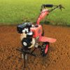 Shrachi 135 Power Tiller Price in India Specs Features & Video