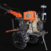 Shrachi 8D6 Power Weeder Overview Price Specs & Features