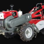 Shrachi Champion Power Tiller Parts Specs Price & Features
