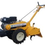 VST Shakti RT65 ⑦ – Rotary Tiller Price Specs & Features