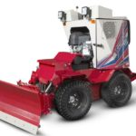 Ventrac SSV Tractor Price Specifications Key Features & Review