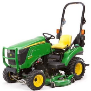 Mini Tractors Price List In India with Specs Review 【2019】