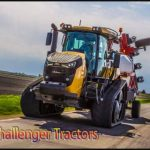 [USA] Challenger Tractors Price List 2019