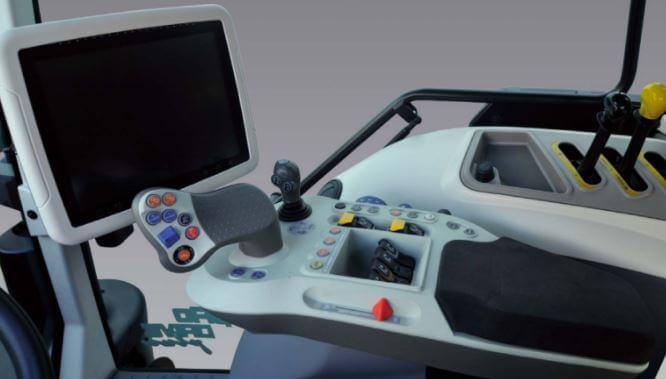 McCormick-X7-Pro-Drive-Series-Tractor-VT-Drive-Transmission