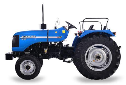 Sonalika-DI-35-RX-Tractor