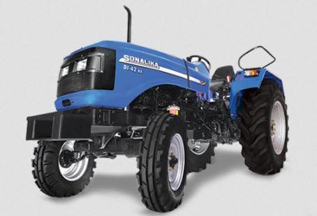 Sonalika-DI-42-RX-Tractor