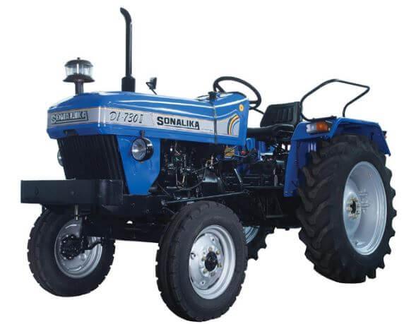 Sonalika-DI-730-II-Tractor