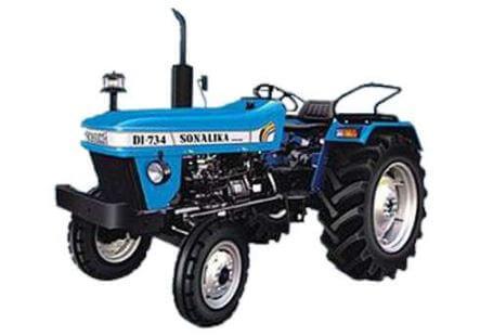 Sonalika-DI-734-Tractor