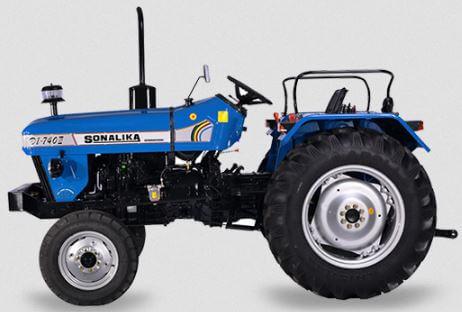Sonalika-DI-740-III-Tractor