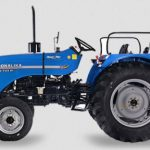 Sonalika Tractors In India Price List 2019, Tractor Parts Information