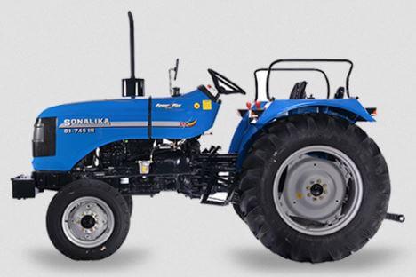 Sonalika-DI-745-III-RX-Tractor