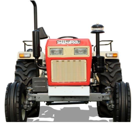 Swaraj-855-FE-Tractor-Fuel-tank