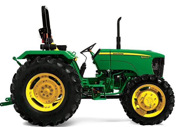 john-deere-5055e-brakes
