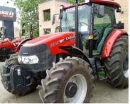 Case IH Farmall 100 JX Tractor