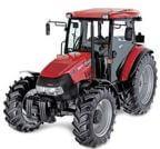 Case IH Farmall 110 JX Tractor