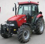 Case IH Farmall 70 JX Tractor