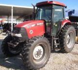 Cash IH Farmall 120 A Tractor