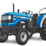 Sonalika DI 60 WT Sikandar Tractor Price in India Specs Features