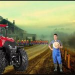2019 Case IH Tractors Price List In The USA