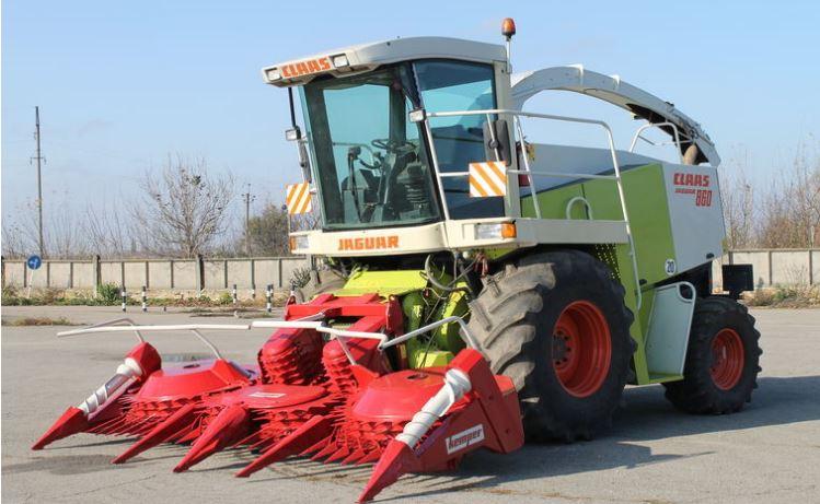 CLASS-JAGUAR-860-Forage-harvesters