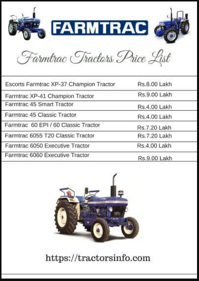 Farmtrac-tractor-Price-List