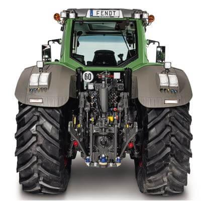 Fendt-900-Vario-tractor-Hydraulics-2