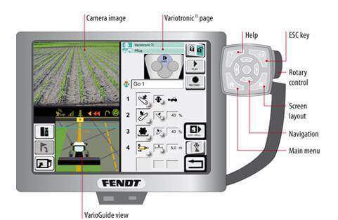 Fendt-900-Vario-tractor-Varioterminal1