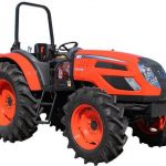 Kioti PX Series All Tractors Information, Price List, Specs