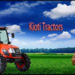 Kioti Tractors Model Price list 2019 with Specs and Review