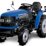 2019 Sonalika Mini Tractors In India Price List, Technical Specs And Review