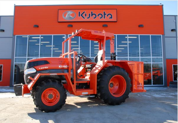 Fuel-Tank-of-kubota-L5740-tractor
