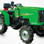 Indo Farm Tractors Price List In India 2019 [UPDATED]