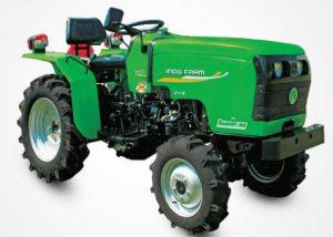 rp_Indo-Farm-1026-Mini-tractor-300x214.jpg