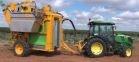John Deere 5090GN Tractor