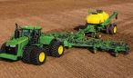 John Deere 9570R Tractor