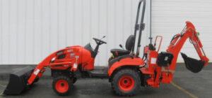 Kioti-CS2210-Sub-Compact-Tractor
