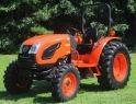 Kioti DK4510 Tractor
