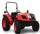 Kioti NX5010 HST Tractor