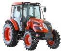 Kioti PX1053PC Tractor