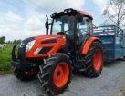 Kioti PX9020PC Tractor