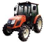Kioti RX6620 Tractor