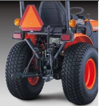 Kubota-B2301-Tractor-Tyer