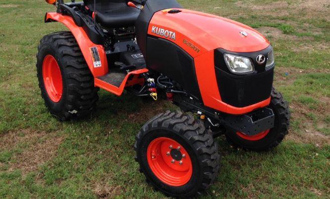 Kubota-B2601-Tractor-Tire-Size