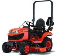 Kubota-BX2370-Compact-Tractor